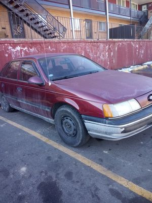 1992 Ford Taurus for Sale in Arvada, CO