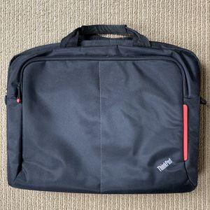 Thinkpad laptop case for Sale in Fairfax, VA
