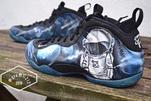 Read description‼️ (get your shoes customized) for Sale in Washington, DC