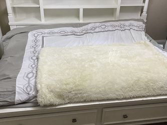 Day Bed for Sale in Fresno,  CA