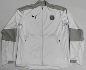 CHIVAS 2020 away training tracksuit sudadera de entrenamiento for Sale in La Habra Heights, CA