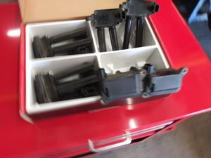 Ignition Coils for Sale in Montclair, CA