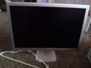 Imac 20 inch display for Sale in Lake Wales, FL