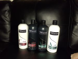 TRESemme for Sale in Denver, CO