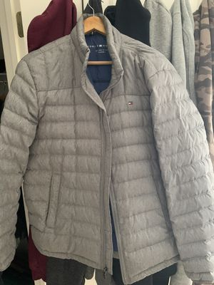 Tommy Hilfiger jacket for Sale in Silver Spring, MD