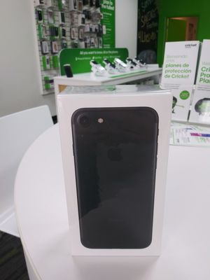 Switch and save on iPhones for Sale in Port Richey, FL