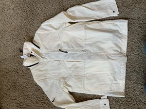 Nike Aeroloft Tech Pack Synthetic Fill Jacket Mens Size S AT4570-133 Brand new with tags! for Sale in Kaysville, UT