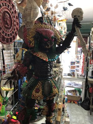 95% Mask statuses for Sale in Midway City, CA