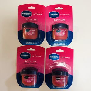 Vaseline Lip Therapy for Sale in Silver Spring, MD