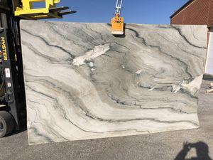 Kitchen countertops Granite Marble Quartz for Sale in Crofton, MD