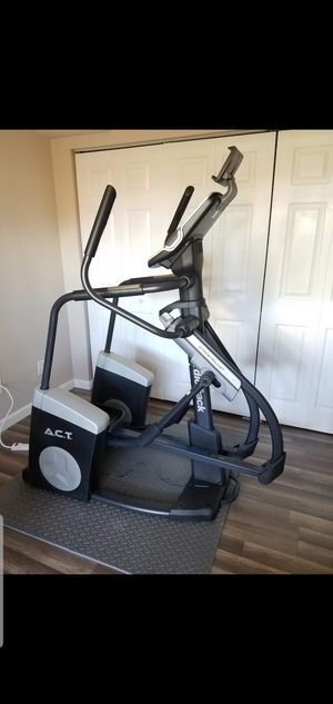 NordicTrack A.C.T Elliptical for Sale in Miramar, FL