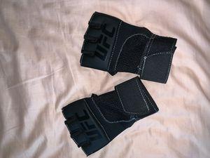 UFC glove wraps for Sale in Covina, CA