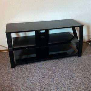 TV/Gaming Console Stand for Sale in San Francisco, CA