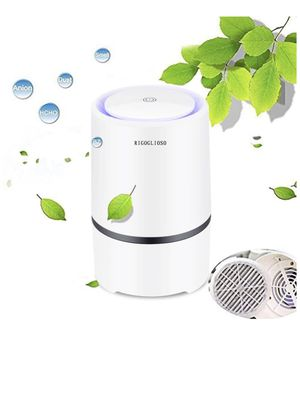 Brand New Air Purifier for Sale in Grapevine, TX