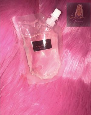 Lipgloss base for Sale in Tampa, FL