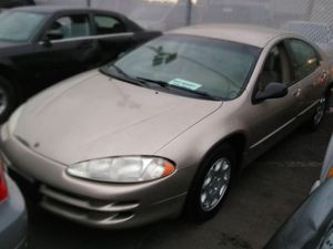 2004 dodge intrepid for Sale in Los Angeles, CA