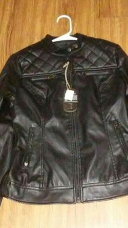 Womens. Cavalini. Jacket New for Sale in Nashville,  TN