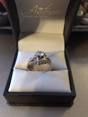 ANILLOS DE ORO for Sale in Hialeah, FL