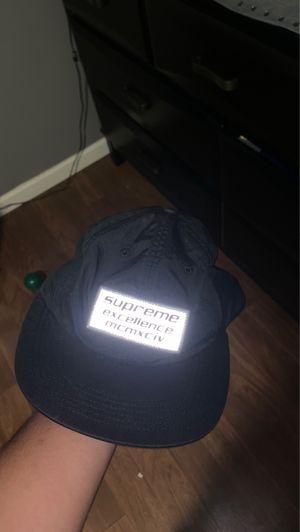 reflective supreme hat for Sale in Murfreesboro, TN