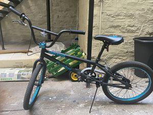 "New Tony Hawk Crenshaw 20"" BMX Boys Bike for Sale in Queens, NY"