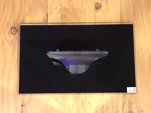 """Samsung Base BN61-07308A#1 ~Neck/Guide BN61-07108X Glass Stand (With Screws). 59"""", 60"""", and 64"""" for Sale in Virginia Beach, VA"""