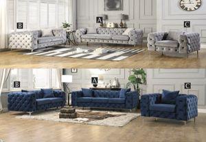 Living Room for Sale in Phoenix, AZ