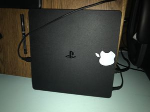 Playstation 4 + Headphones + 13 Games for Sale in St. Louis, MO