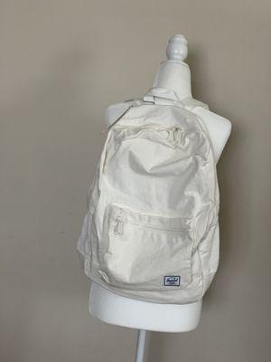 Herschel backpack for Sale in Torrance, CA