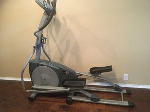 Schwinn 418 Elliptical machine for Sale in Corinth, TX