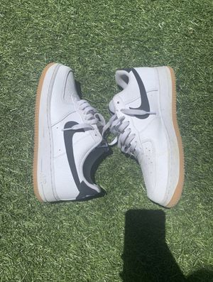 Air Force 1 for Sale in San Diego, CA