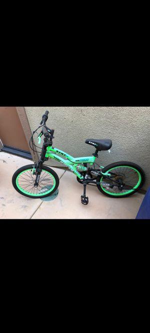 Kent 20 inch Boys Bike Dirt Racer for Sale in San Diego, CA