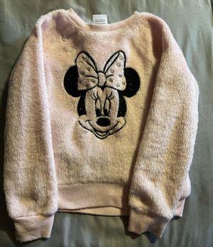 Sweater for Sale in Santa Ana, CA