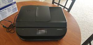 HP OfficeJet 4650 All-in-one Printer for Sale in Lansdowne, VA