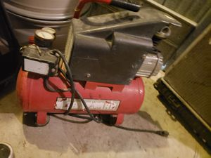 Air compressors for Sale in Lighthouse Point, FL