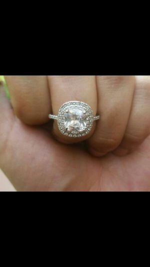 Ring Size 8 for Sale in Lake Worth, FL