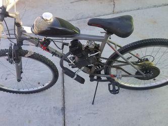 Bike Motorcycle for Sale in Las Vegas,  NV