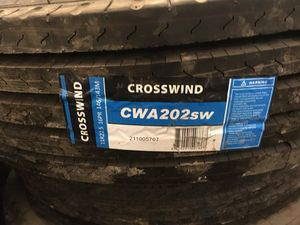 Brand new trailer tires for Sale in Finleyville, PA