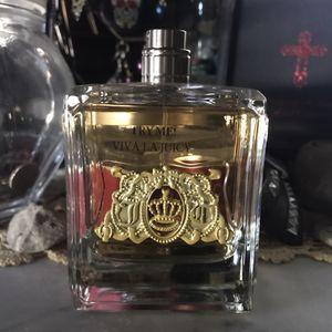 Viva La Juicy perfume for Sale in Johnson City, NY