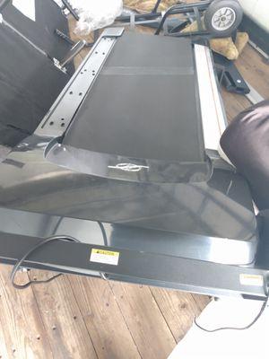 Treadmill for Sale in Alexandria, VA