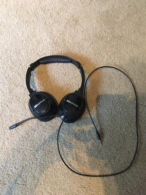 Turtle beach XO one headset for Sale in Ridgefield, WA