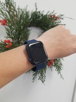 Apple Watch Series 6 44mm LTE for Sale in Renton,  WA