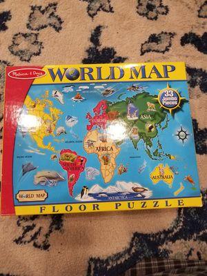 Board games for Sale in San Bernardino, CA