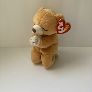"""hope"" Beanie Baby for Sale in La Plata, MD"