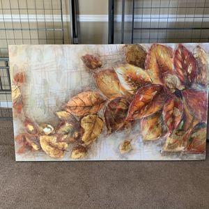 Beautiful Wall Art for Sale in El Sobrante, CA