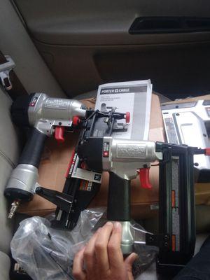 Brand new tools for Sale in Atlanta, GA