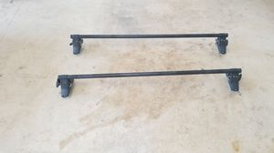Yakima roof racks for bikes or what ever for Sale in Arnold, MO