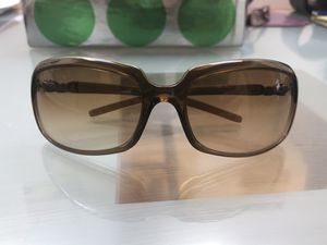 Dolce & Gabbana sunglasses / D & G authentic for Sale in San Francisco, CA