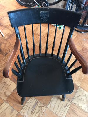Antique chair for Sale in Falls Church, VA