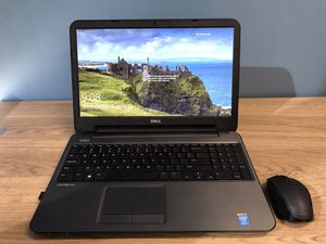Dell Latitude 3540 Laptop Computer for Sale in Los Angeles, CA