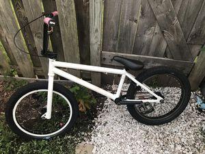 SUNDAY BMX bike for Sale in Centreville, VA
